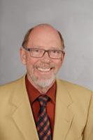 Reinhard Schulte